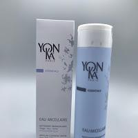 YonKa Cleansing Water