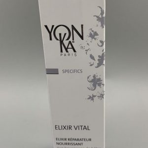 elixir vital skin repair