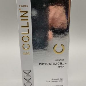 anti aging stem cell mask